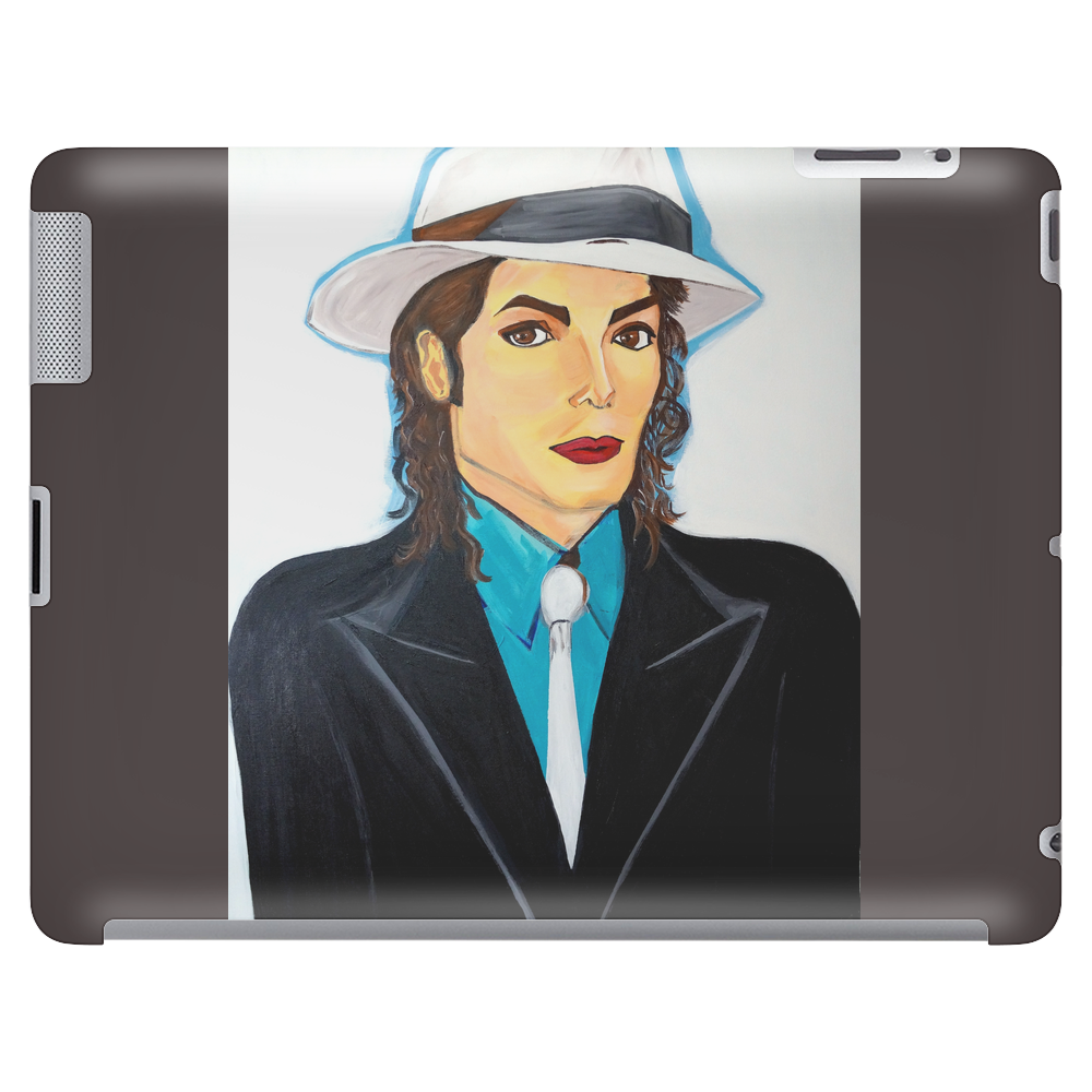 MICHAEL JACKSON Tablet