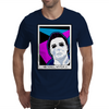 Michael Myers in the 1980's Mens T-Shirt