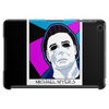 Michael Myers in the 1980's Tablet (horizontal)