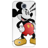 Mickey Mesmerized Phone Case