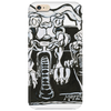 Midnight Riders Phone Case