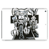 Midnight Riders Tablet