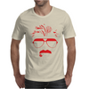 Mike Ditka Mens T-Shirt