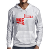 Mike Tyson Boxing Legend. Mens Hoodie