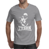 Mike Tyson Boxing Legend Mens T-Shirt