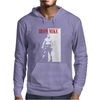 Mike Tyson Scarface style Mens Hoodie