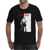 Mike Tyson Scarface style Mens T-Shirt