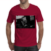 MIlena and the Telephone Mens T-Shirt
