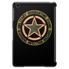 military quarantine Tablet (vertical)