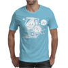Milk and Cookie Mens T-Shirt