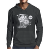 Milk and Cookies Mens Hoodie