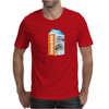 Milk – your Energy Drink Mens T-Shirt