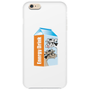 Milk – your Energy Drink Phone Case