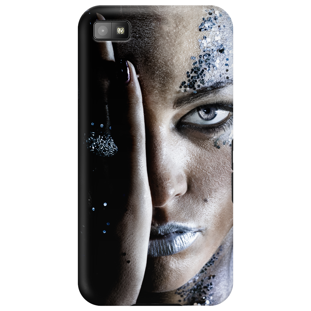 MILKY WAY Phone Case