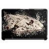 Millennium Falcon - Shattered Tablet