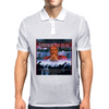 Million Man March (20th Anniversary, 2015) Mens Polo