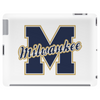 Milwaukee Letter Tablet