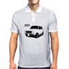 Mini 1275 GT Classic British Car Mens Polo