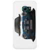 Mini cooper s Phone Case