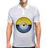 MINIMON EVOLUTION OH YEAH Mens Polo