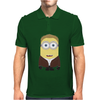 Minion Family - Smart Mister Mens Polo