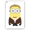 Minion Family - Smart Mister Tablet