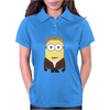 Minion Family - Smart Mister Womens Polo