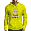 MINION FAMILY - The Girl Mens Hoodie