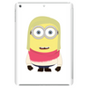 MINION FAMILY - The Girl Tablet