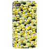 Minion Mash 2 Phone Case