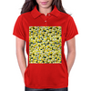 Minion Mash 2 Womens Polo