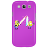 MINION STAR WARS Phone Case