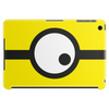 MiniOn Tablet