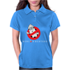 Minionbusters - Mens Funny Womens Polo