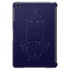 Minions Galaxy Tablet (vertical)
