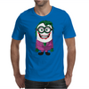 Minions in Guason Mens T-Shirt