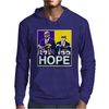 Minnesota Football Harrison Smith Matt Kalil Hope Mens Hoodie