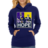 Minnesota Football Harrison Smith Matt Kalil Hope Womens Hoodie