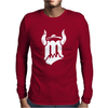 Minnesota Sports Mens Long Sleeve T-Shirt