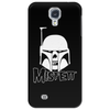 Misfett Phone Case