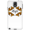 Misfit Logo  Phone Case