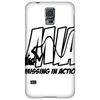 Missing In Action Phone Case