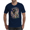 MissingNo - Pokèmon Mens T-Shirt