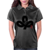 MIYAGI Japanese Prefecture Design Womens Polo
