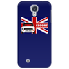 MK 1 ESCORT RS 1800 2000 MEXICO Phone Case