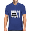 MK 1 FORD ESCORT RS 1800 2000 MEXICO Mens Polo