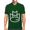 Mmg Maybach Dream Chasers Music Rap Ymcmb Drake Mens Polo