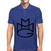 Mmg Maybach Dream Chasers Music Rap Ymcmb Drake, Mens Polo