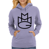 Mmg Maybach Dream Chasers Music Rap Ymcmb Drake, Womens Hoodie