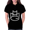 Mmg Maybach Dream Chasers Music Rap Ymcmb Drake Womens Polo